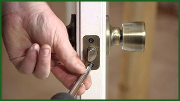 Canal Winchester OH Locksmith Store Canal Winchester, OH 614-678-7163